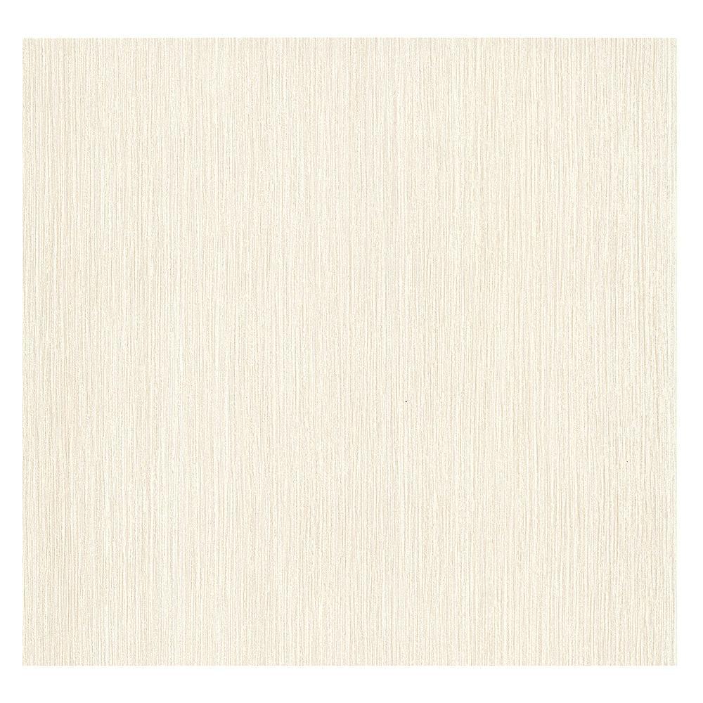 Brewster Regalia Beige Pearl Texture Wallpaper 2718-002425