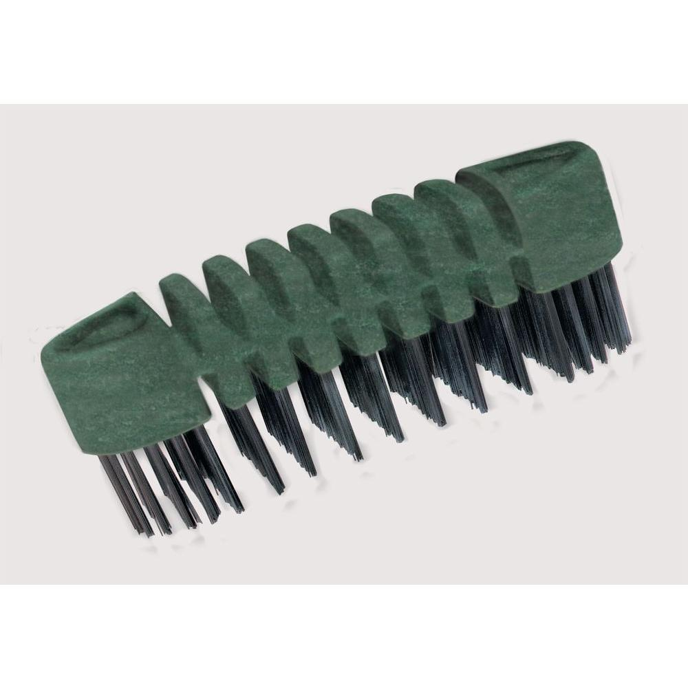 Wooster 7 in. Prep Crew Armadillo Wire Brush