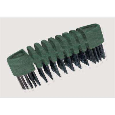 7 in. Prep Crew Armadillo Wire Brush