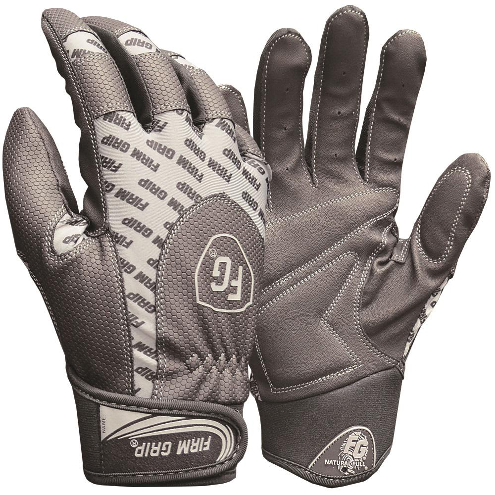 Firm Grip Large All Purpose Grip Gloves