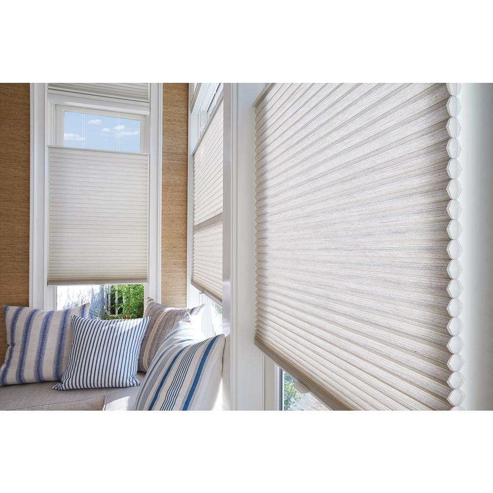 Bon Hunter Douglas Duette Honeycomb Shades