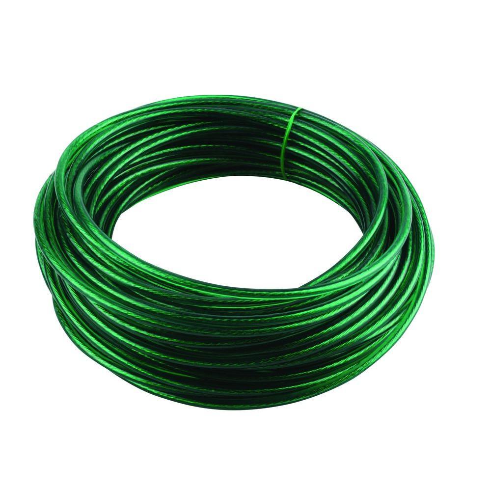 Make a SFG grid Green-everbilt-clotheslines-65025-64_1000