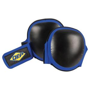 QEP Extra Large Professional Knee Pads by QEP