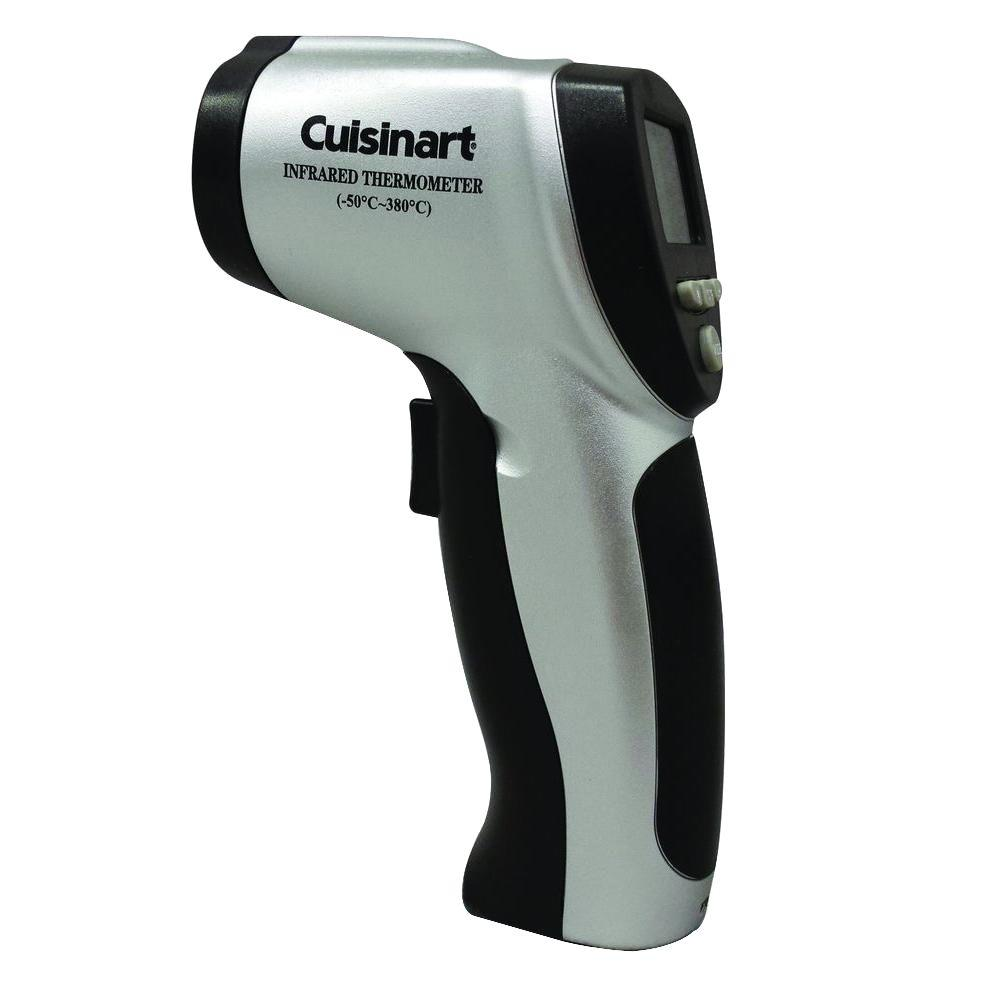 Cuisinart IR Surface Thermometer