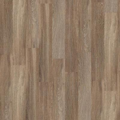 Manchester Click 6 in. x 48 in. Sweetwater Resilient Vinyl Plank Flooring (27.58 sq. ft./case)