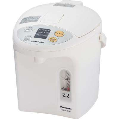 2.2 L Electric Kettle