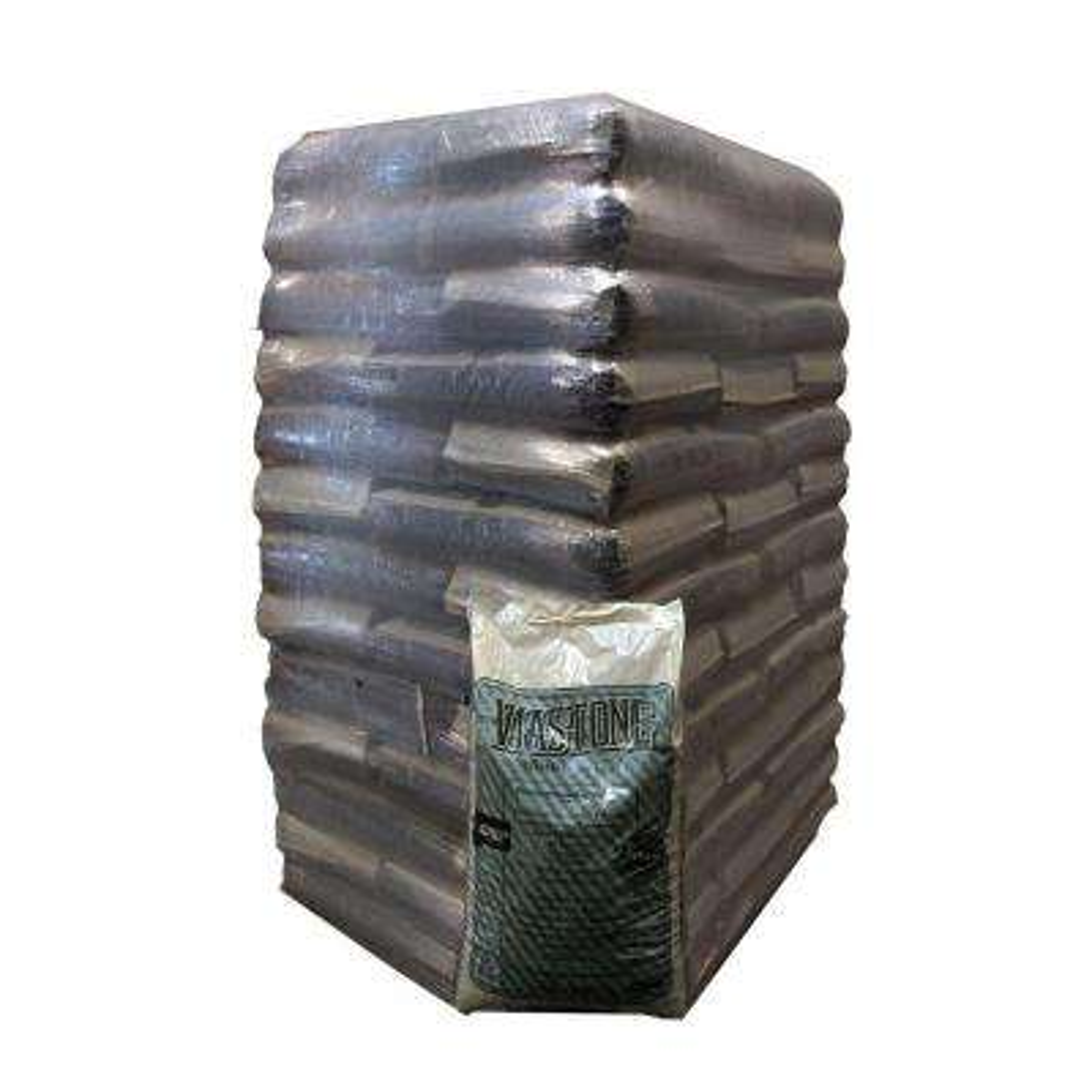 50 l Viastone Hydroponic Gardening Grow Rock Medium (30-Pack)