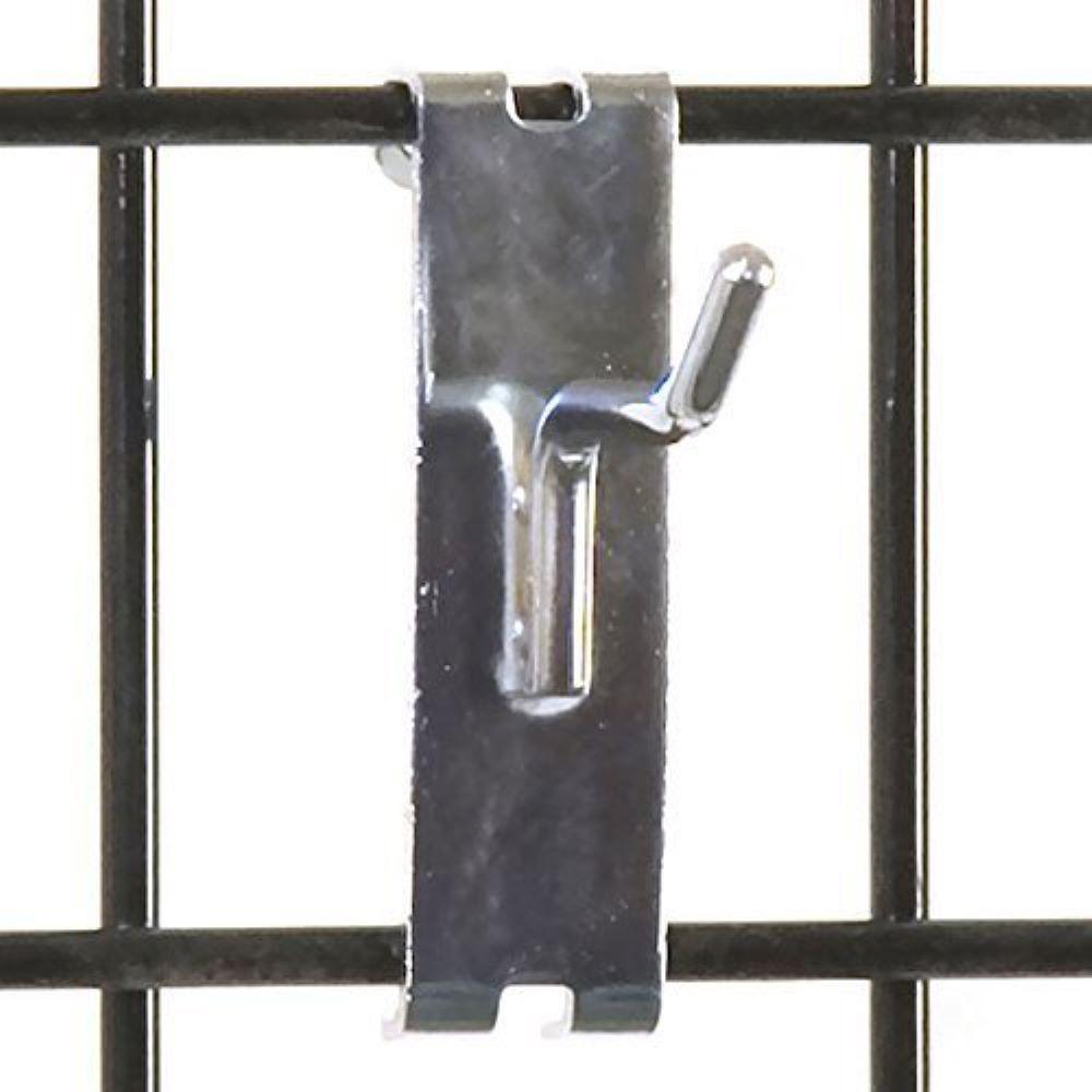W24 Black Storelogic 1UFD1 Cabinet Dolly Load Cap 1000 Lb