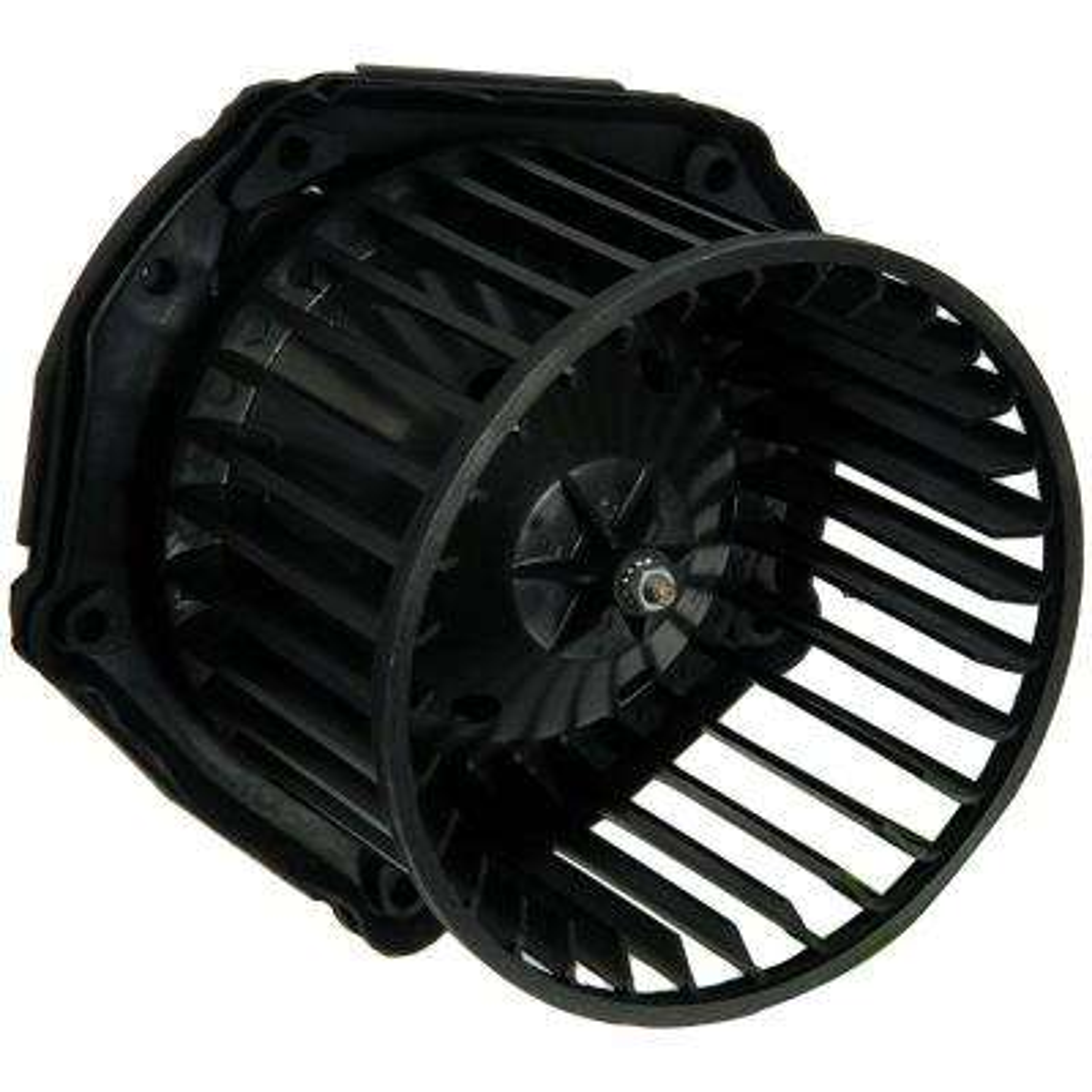 A//C Heater Blower Motor VDO PM140