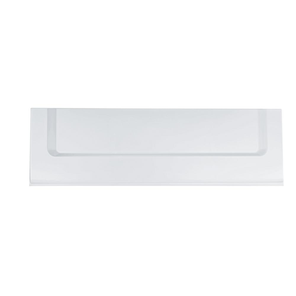 American Standard - Bathtub Parts & Accessories - Bathtubs - The ...