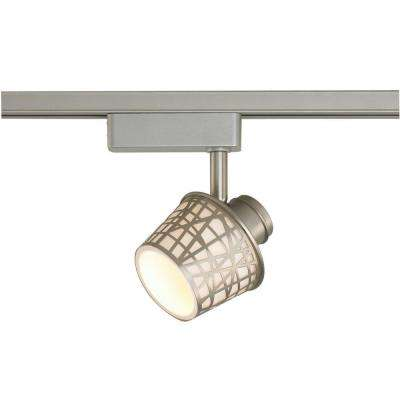 commercial electric track lighting lighting the home depot