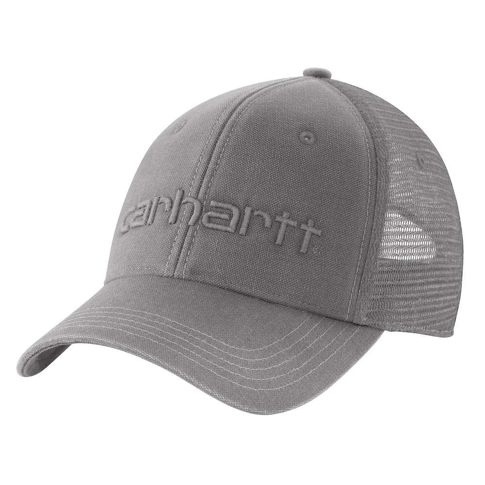 Men's OFA Asphalt Cotton Cap Headwear