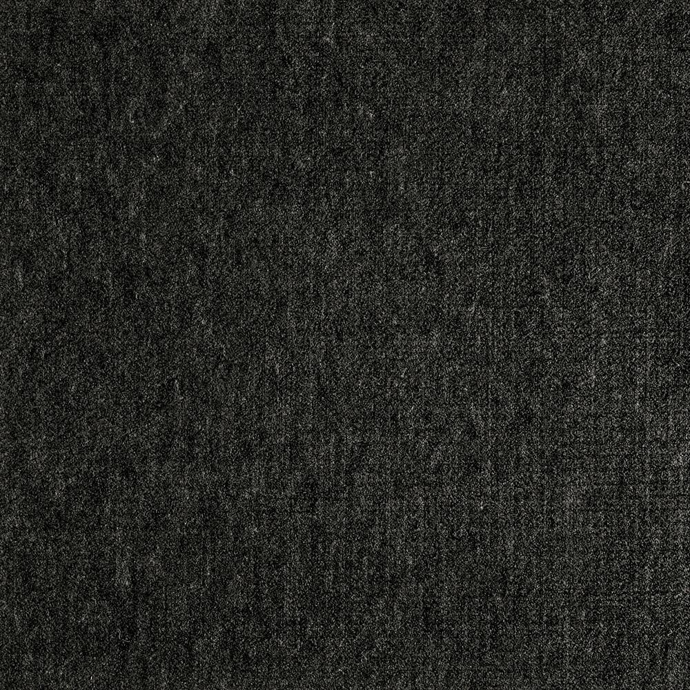 Charcoal Carpet Tiles Tile Design Ideas