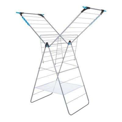 Xtra Wing Indoor Drying Rack