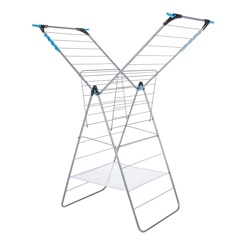 Xtra Wing Indoor Drying Rack