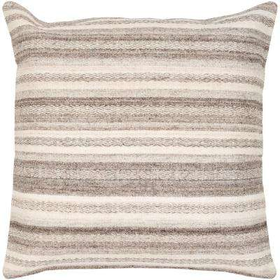 Milogost Poly Euro Pillow