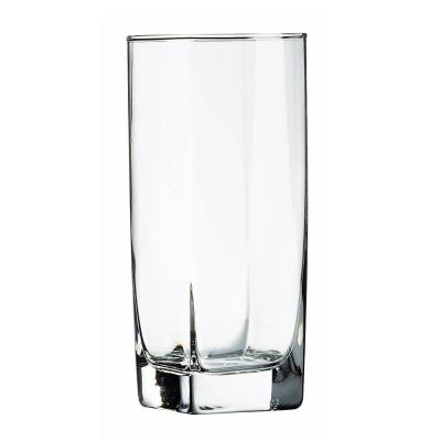 Drinking Glasses Sets Drinkware The Home Depot