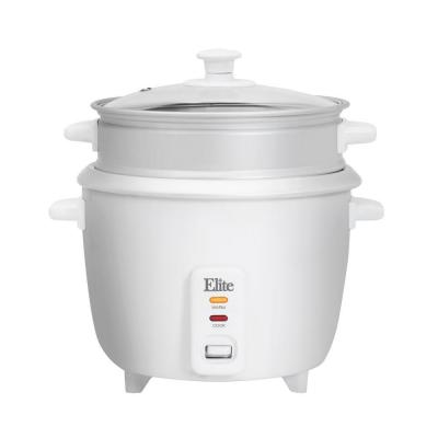 Gourmet 16-Cup Rice Cooker