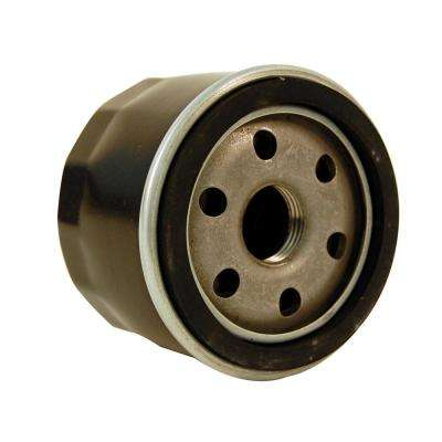 Oil Filter for Powermore Engine