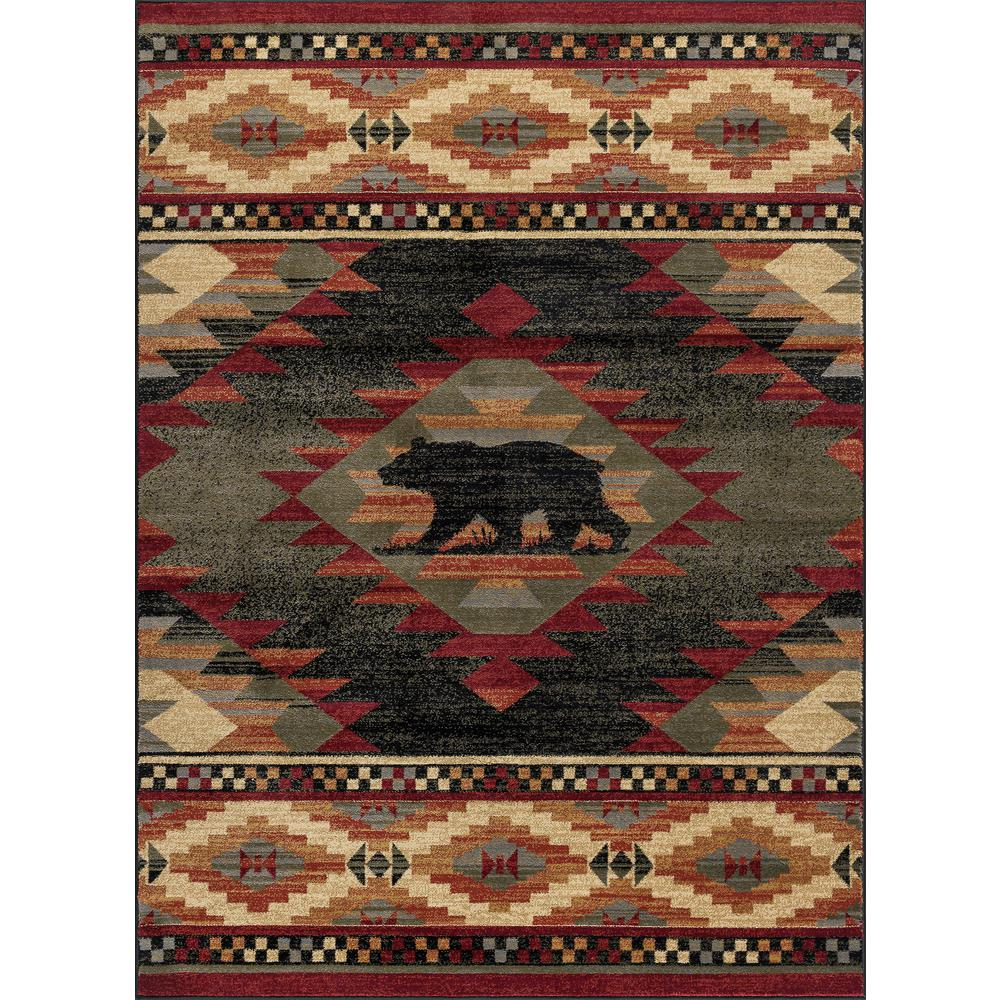 Home Depot Area Rugs 8x11