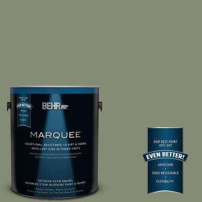#PPU10-17 Aloe Thorn Exterior Paint