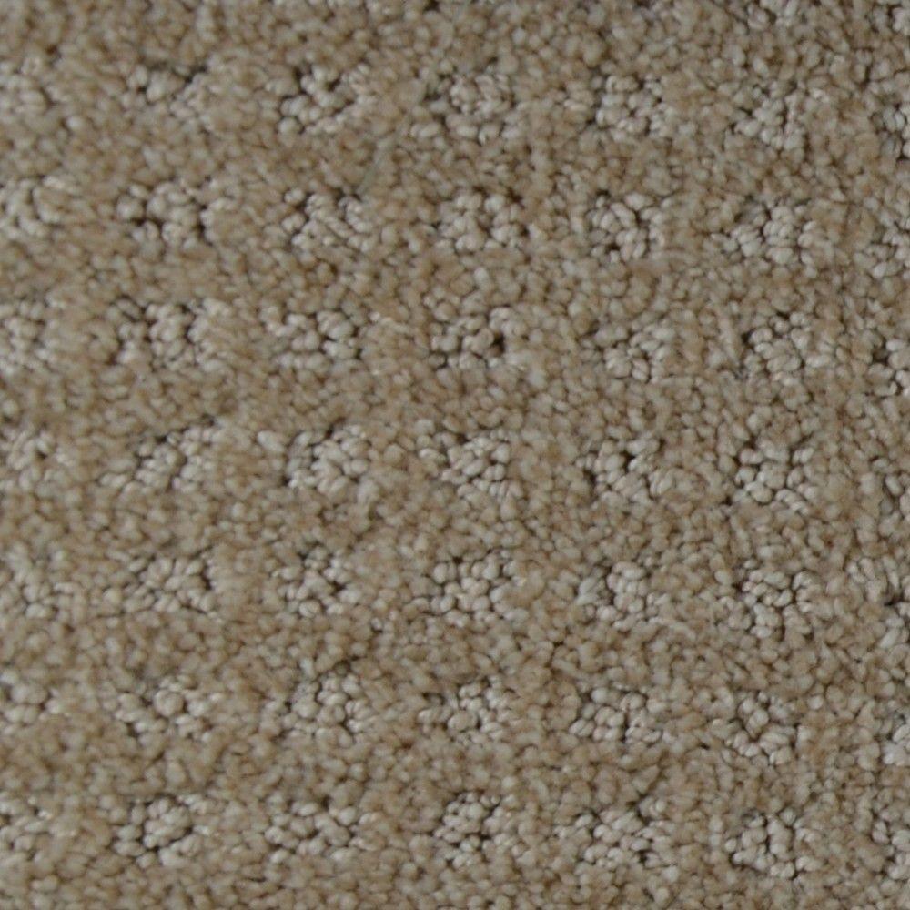 Traverse - Color Park Place Pattern 12 ft. Carpet