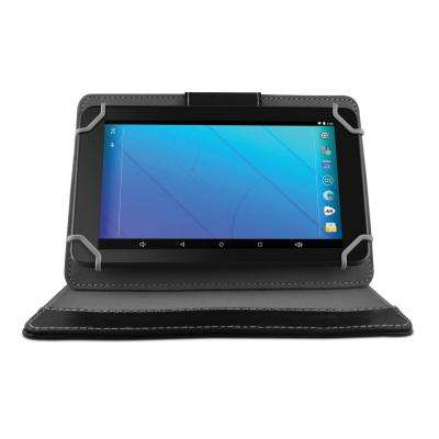 Universal Tablet Folio Case