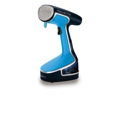 X-Cel Steam Handheld Garment Steamer