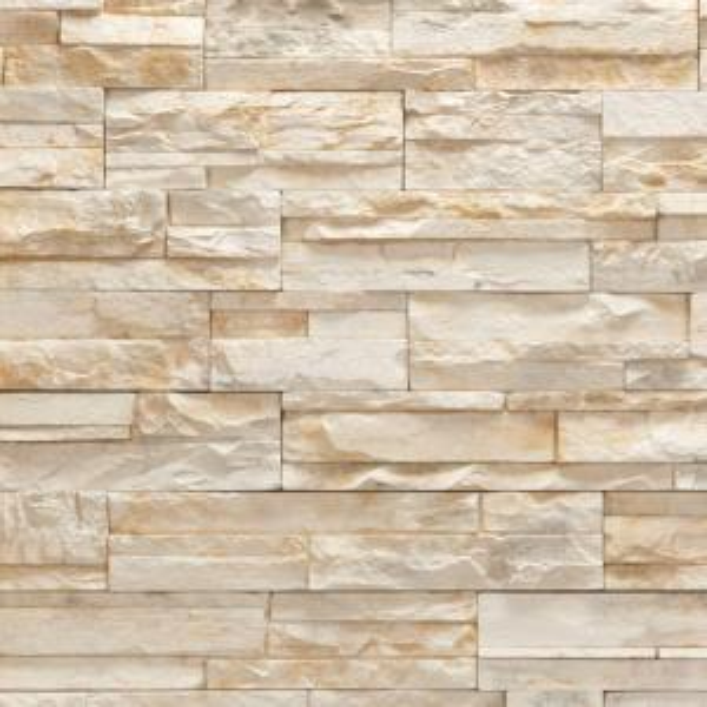 Veneerstone Imperial Stack Stone Calima Flats 10 Sq Ft