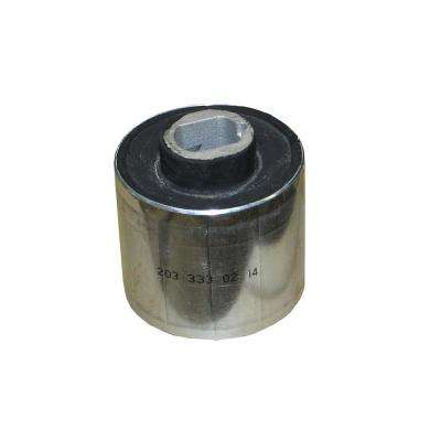 Suspension Control Arm Bushing - Front Lower Inner Forward