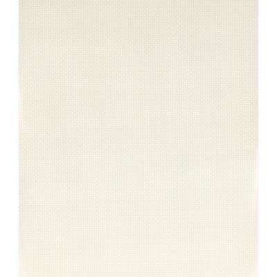 4 ft. x 8 ft. Laminate Sheet in Dogbone White with Matte