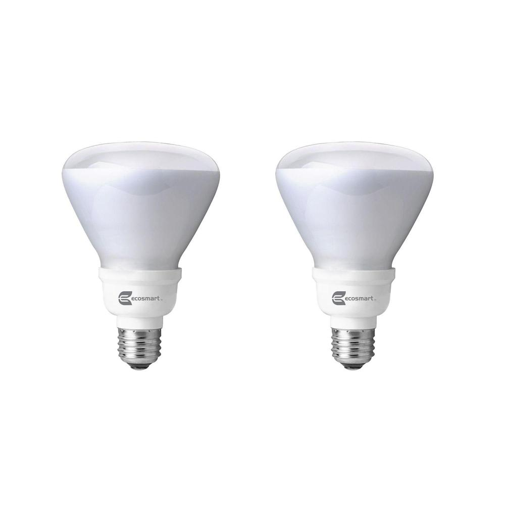 Ecosmart Bulbs Model 2r3016 Wwwmiifotoscom