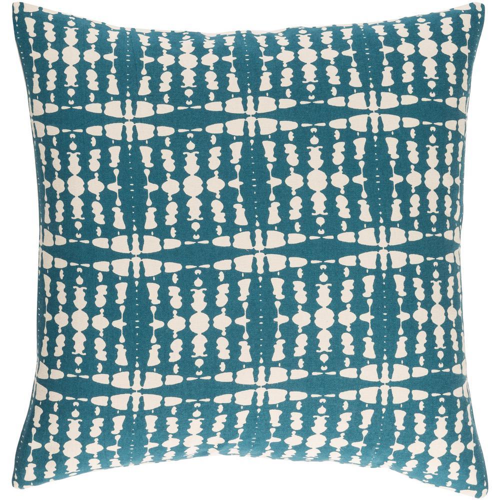 Ritu Poly Euro Pillow