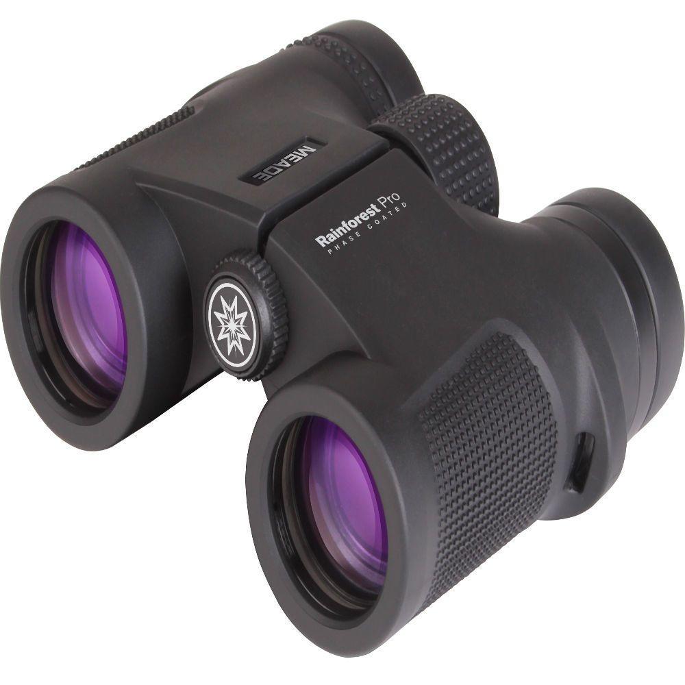 8x32 Rainforest Pro Binocular