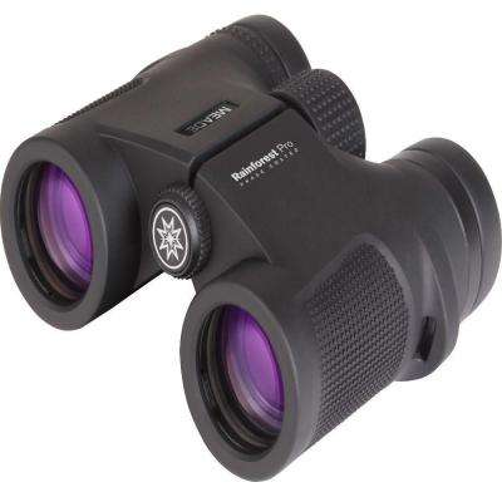 10 in. x 32 mm Rainforest Pro Binocular