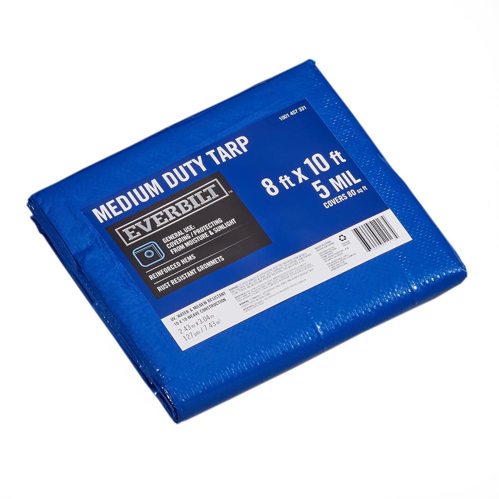 Zipwall Hdaz2 Heavy Duty Adhesive Zippers 3 In X 84 In Includes