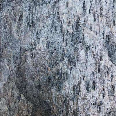 Stone Veneer Silver Shine Gold 2 ft. x 4 ft. x 2mm Sheet (8 sq. ft.)