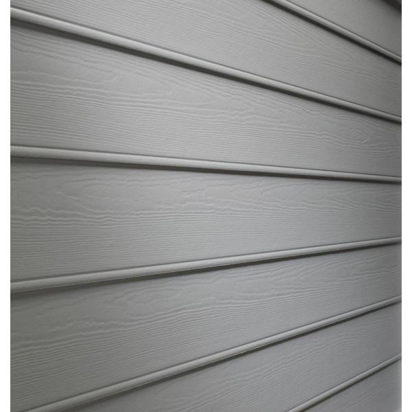 James Hardie Hardieplank Hz10 5 16 In X 12 In X 144 In Fiber Cement Primed Cedarmill Lap Siding 215573 The Home Depot