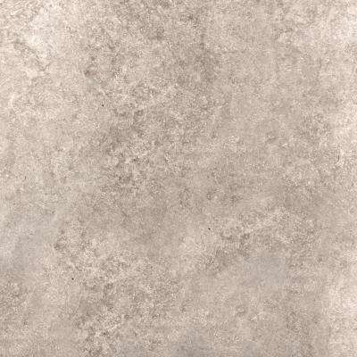 Baja Tecate Matte 17.72 in. x 17.72 in. Ceramic Floor and Wall Tile (17.44 sq. ft. / case)