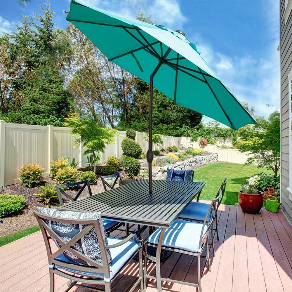abba-patio-market-umbrellas-ap9388ctl-66
