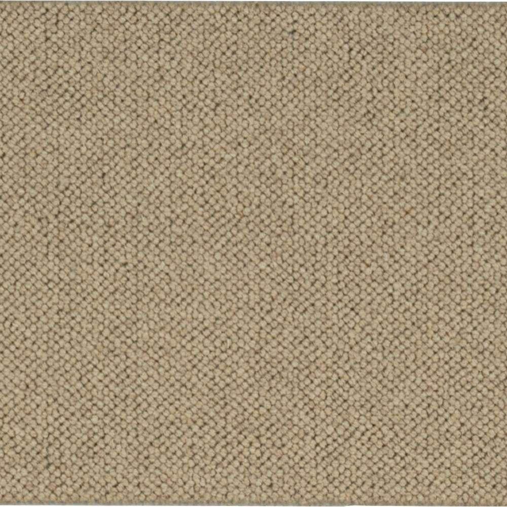 Lifeproof Ellsbury Color Wheat Loop 13 Ft 2 In Carpet
