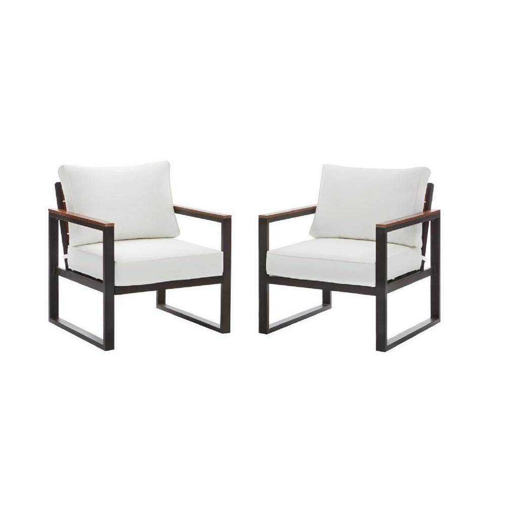 Prime Patio Furniture The Home Depot Download Free Architecture Designs Grimeyleaguecom