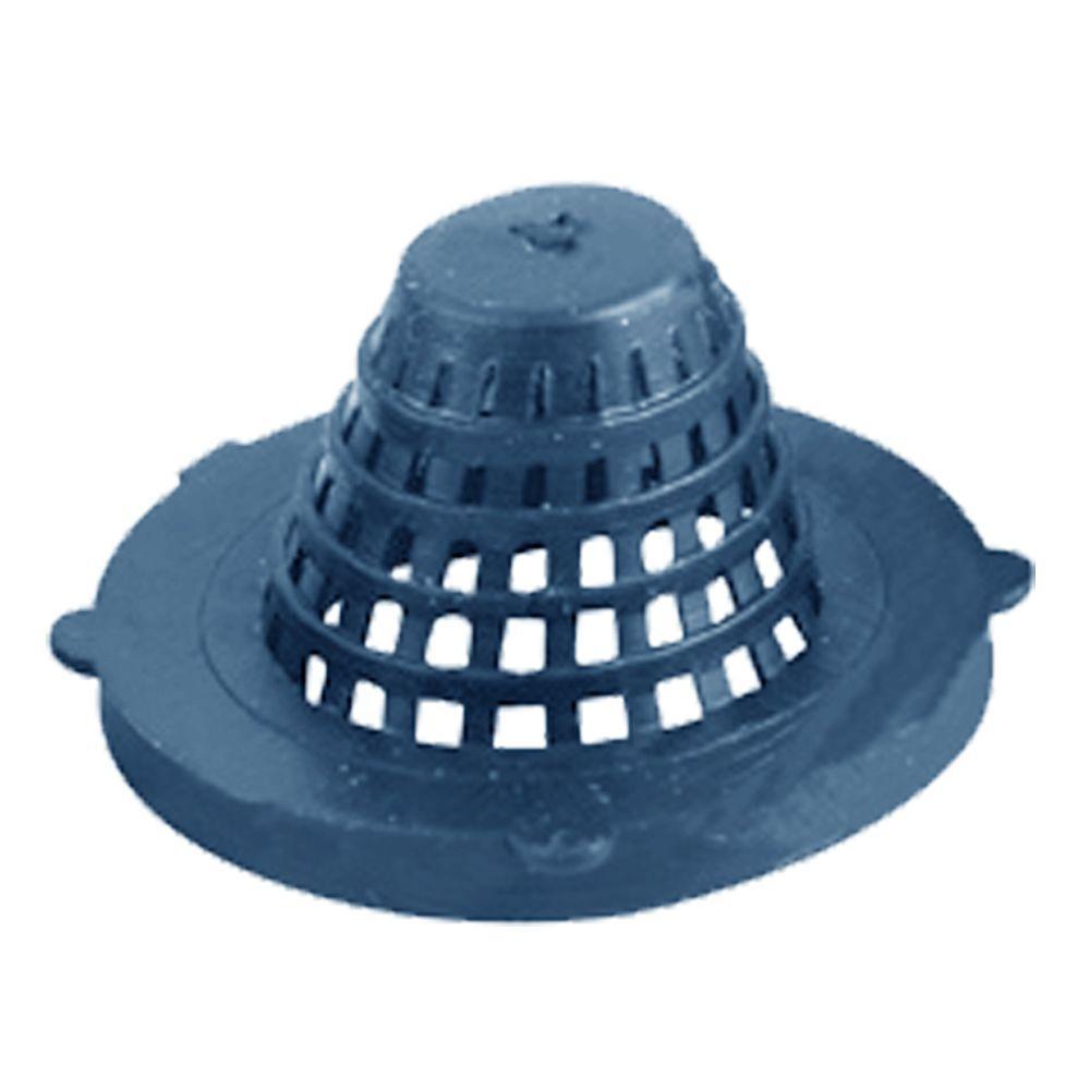 Ray Padula Garden Hose Sprinkler Filter Washers (10-Pack) by Ray Padula