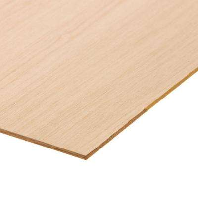 Underlayment (Common: 3/16 in. x 2 ft. x 4 ft.; Actual: 0.189 in. x 23.75 in. x 47.75 in.)