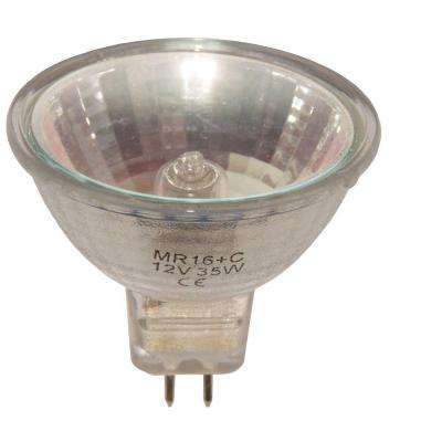 12 volt35 watt fiber optics replacement bulb