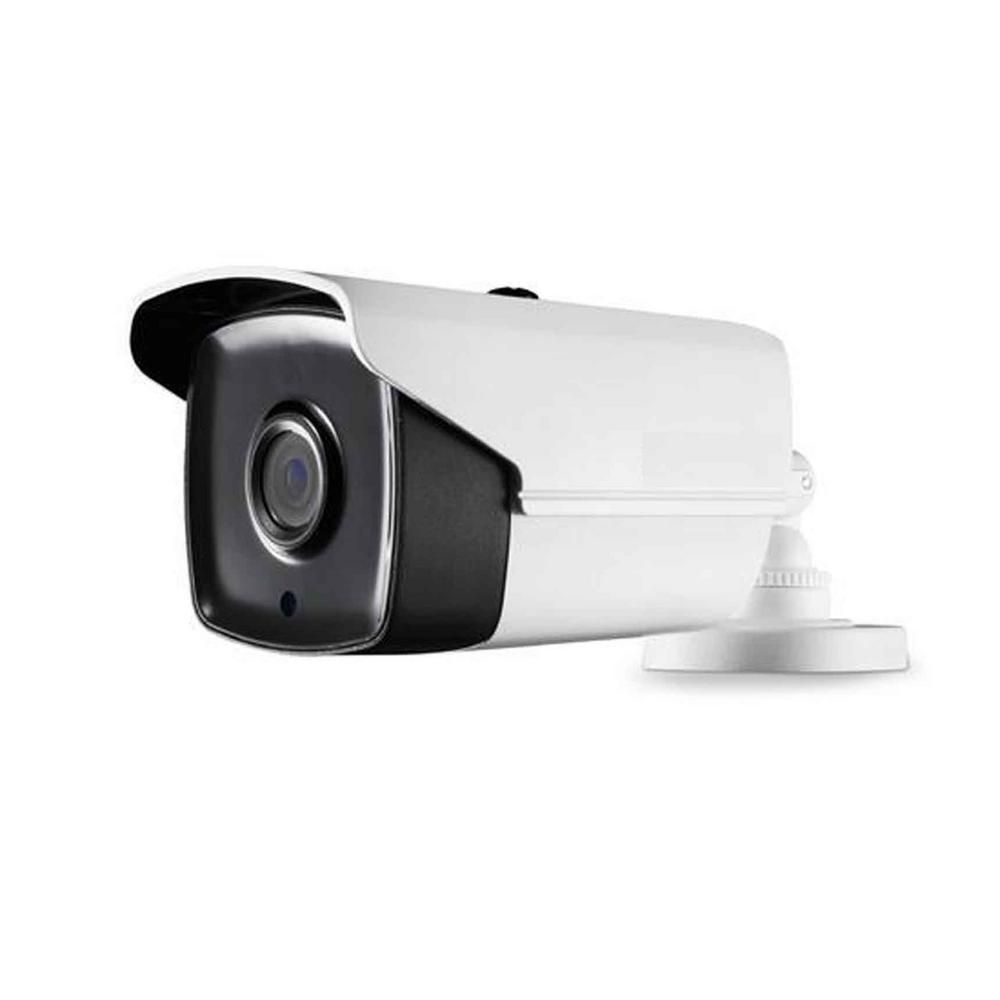 SPT Wired 5MP Outdoor HD Analog 4-in-1 WDR EXIR Bullet Camera