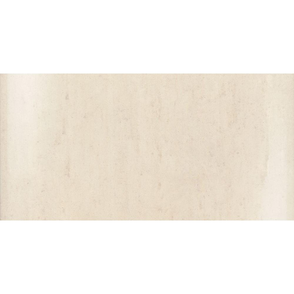 Emser Pietre Del Nord Alaska Polished 12 in. x 24 in. Porcelain Floor and Wall Tile (15.36 sq. ft. / case)