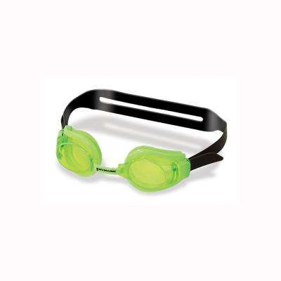 Freestyle Assorted Colors Youth/Adult Fitness Goggle