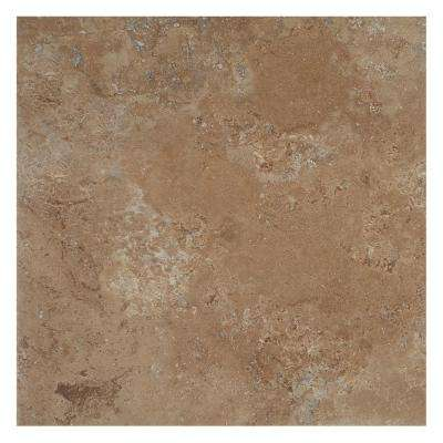Travisano Venosa 12 in. x 12 in. Glazed Porcelain Floor and Wall Tile (14.4 sq. ft. / case)