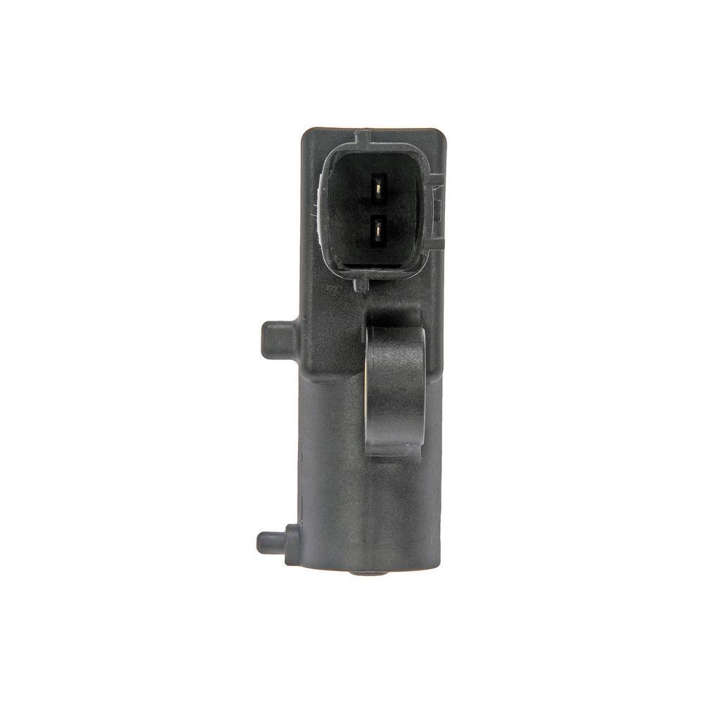Magnetic Crankshaft Position Sensor